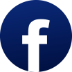Sledite nam na FB