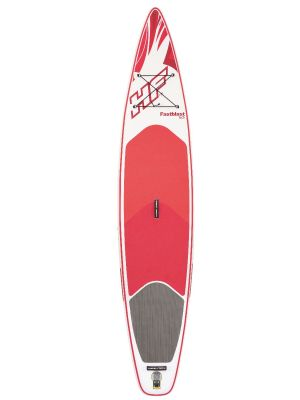 SUP Fastblast™ Tech Hydro-Force™ 3,81 m x 76 cm x 15 cm