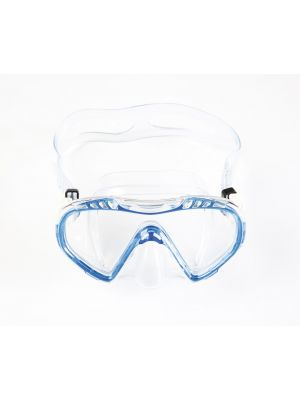 Vodna maska Hydro-Swim Clear Sea 