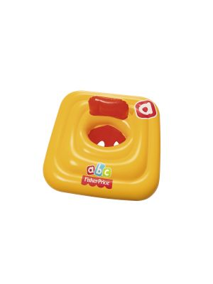 Obroč s hlačkami Fisher Price™ Step A 76cm x 76cm