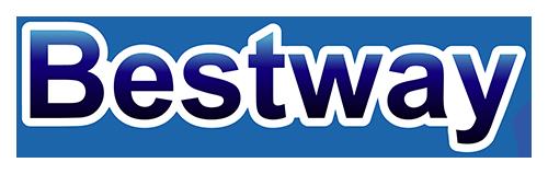 Bestway logotip