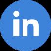 Sledite nam na LinkedIN