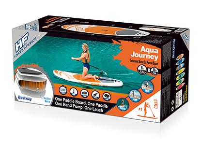 SUP Aqua Journey
